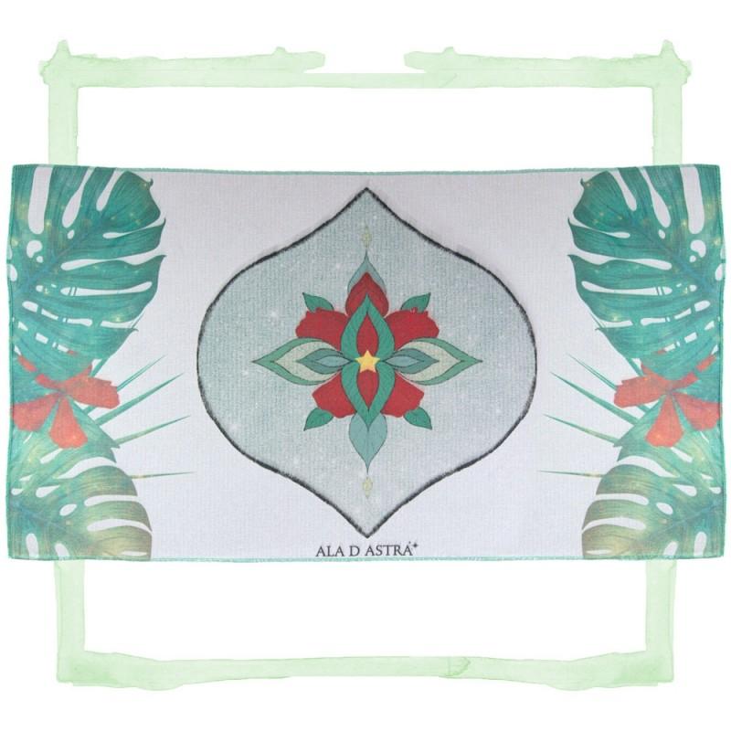 Botanica Small Towel