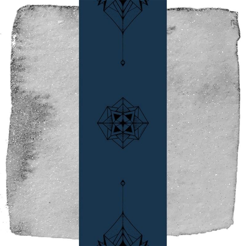 Pro-Light Cerulean Blue Black